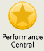 Performance Central icon