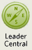 Leader Central icon