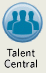 Talent Central icon